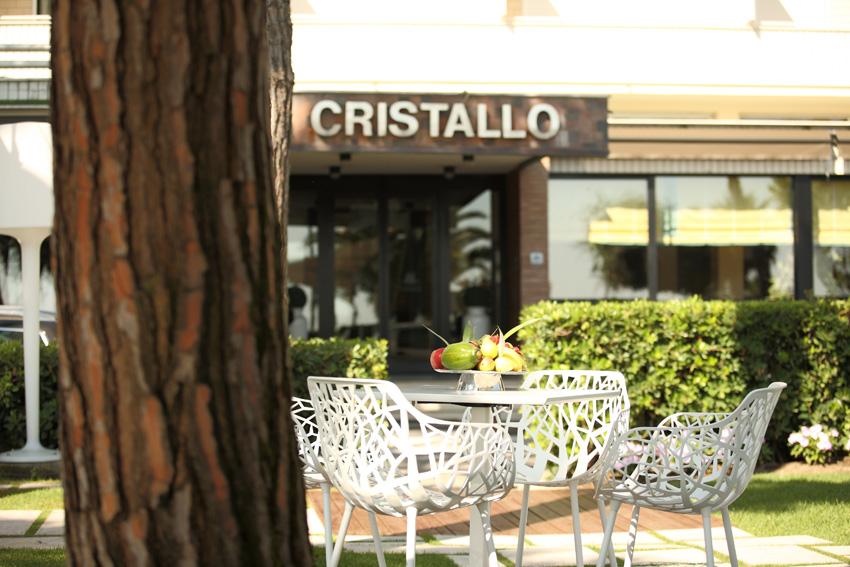 Cristallo-ingresso-A_9_850-72