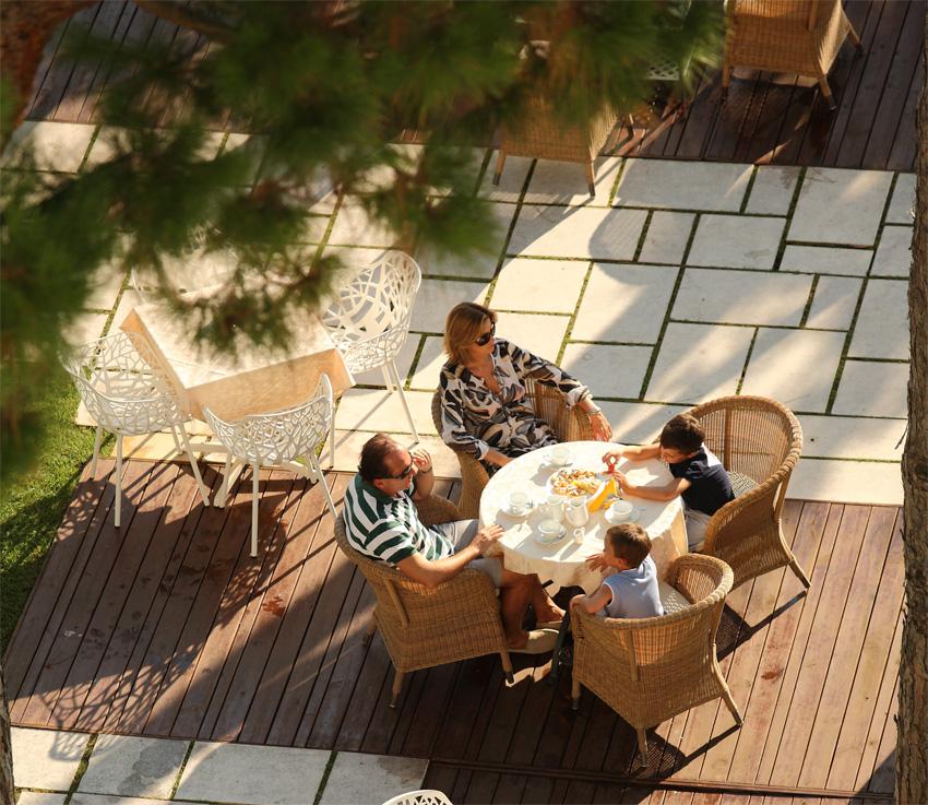 colazione-in-pineta_3crista__850-7212