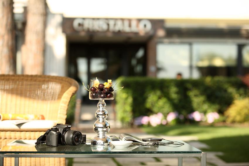 ingresso-ciliegie_2cristall_850-72