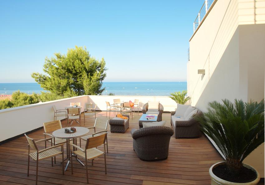 terrazza-lettura-01_850-72