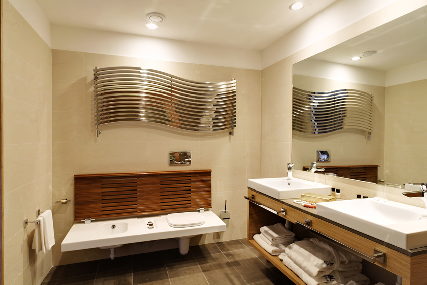 Suite-bagno-01_72