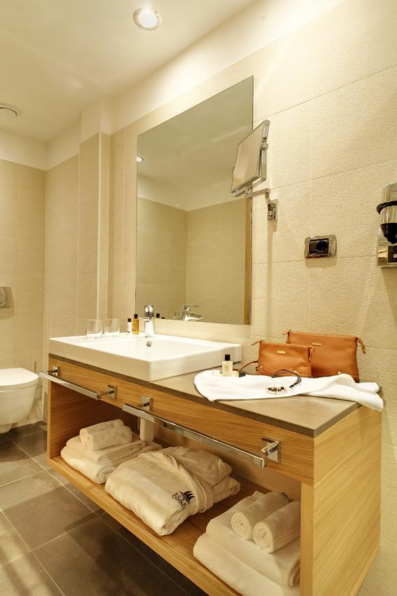 bagno-lavabo_4_72