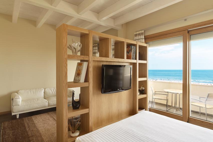 suite-angolo-letto_72
