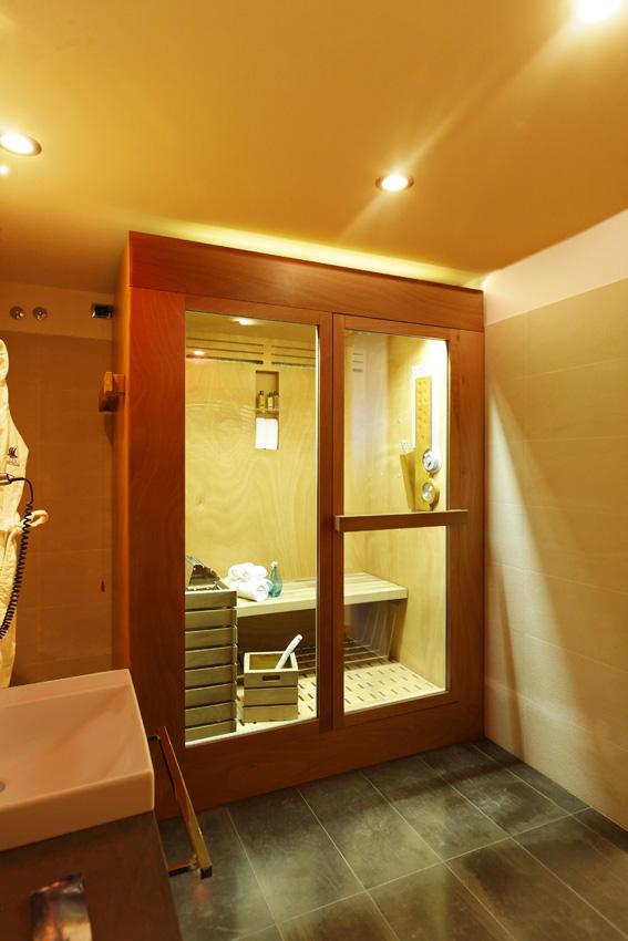 suite-box-sauna-ok005_72