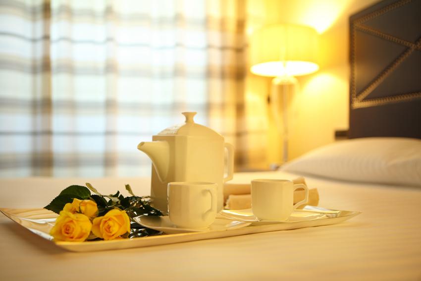 suite-colazione-04_72