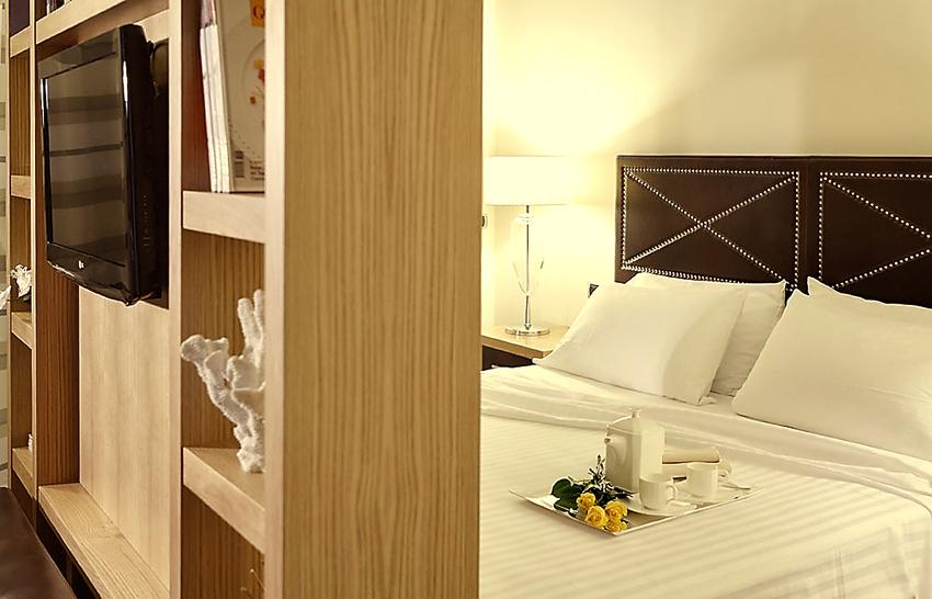 suite-colazione_alta_72
