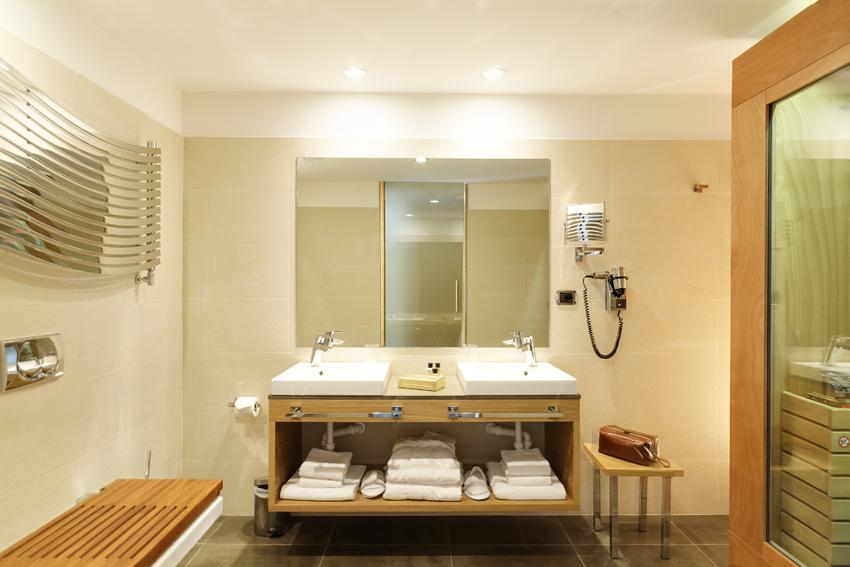 suite-lavabi-front_72