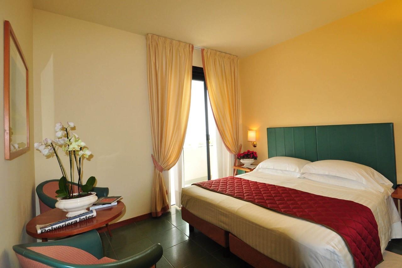 thumbnail_hotel-cristallo-camera-deluxe-DSC_0597-1920×1280