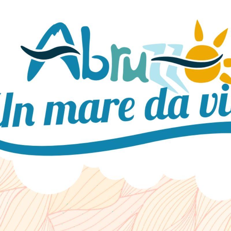 Offerta per gruppi scopri l'Abruzzo all'Hotel Cristallo di Giulianova