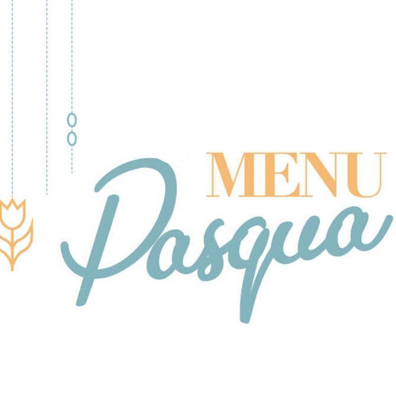 Pranzo di Pasqua e Pasquetta - Hotel Cristallo Giulianova