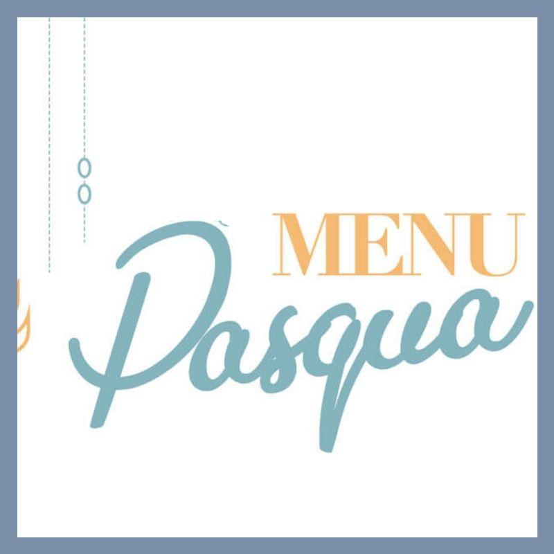 Pranzo di Pasqua e Pasquetta al Ristorante Cristallo - Hotel Cristallo Giulianova